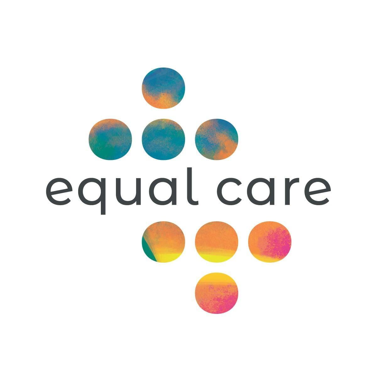 Equal Care Co-op